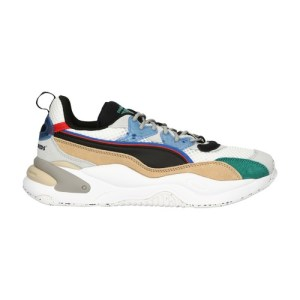 RS2K HF The Hundreds sneakers