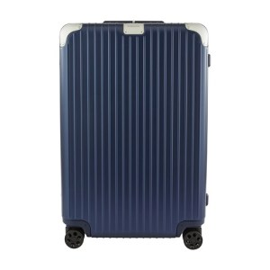 Hybrid Check-In L luggage