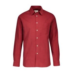 Montparnasse shirt