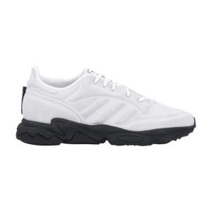 CG Kontuur II sneakers