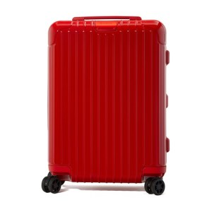 Essential Cabin S luggage