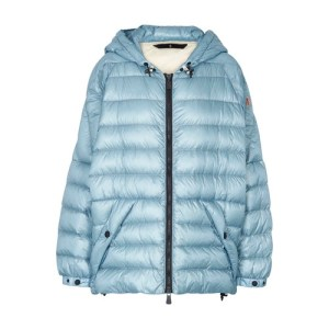 Pollein down jacket