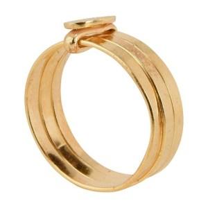 Yvette bracelet