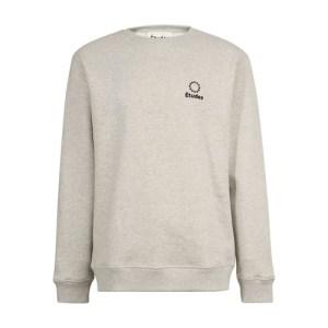Story sweatshirt
