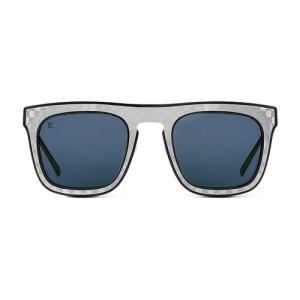 LV Planet Sunglasses