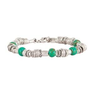 Bob bracelet