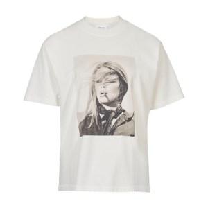 Lili T-shirt