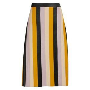 Astridou long skirt