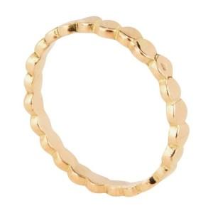 Petite Reine ring