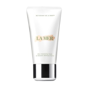 The Cleansing Foam 125 ml