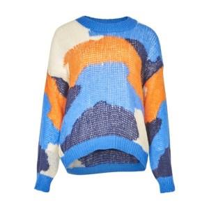 Sana sweater