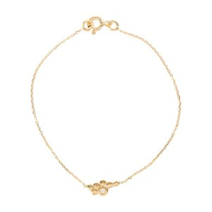 Suzanne bracelet