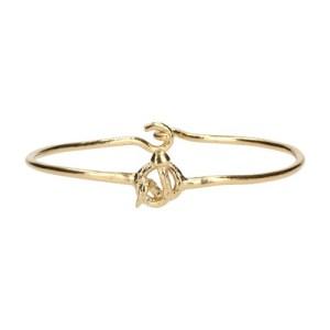 Illy bracelet