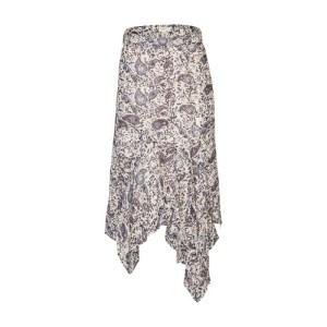 Eda skirt