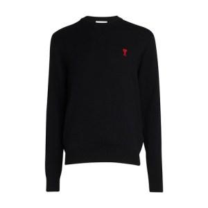 Ami de Caur Sweater