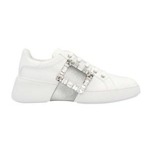 Viv Skate sneakers