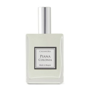 Eau de Parfum Piana Colonia 100 ml