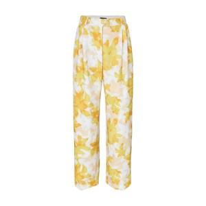 Chet trousers
