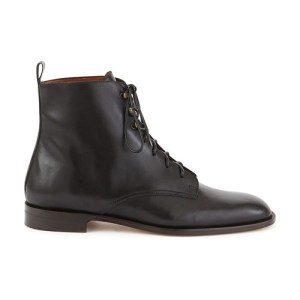Glasglow ankle boots