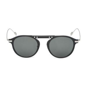 RIMOWA Round Bridge sunglasses