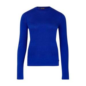 Ventotene long sleeves jumper