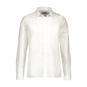 Trocadéro shirt