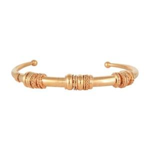 Maranza bracelet