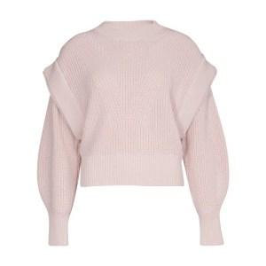 Kharla sweater