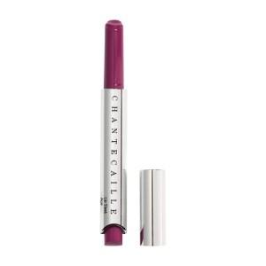 Lipstick Lip Sleek