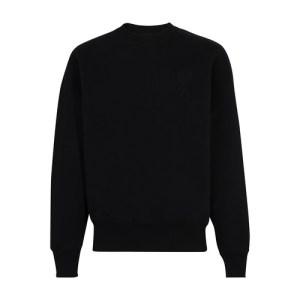 Ami de Caur sweatshirt