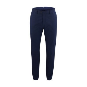 Tobby regular trousers