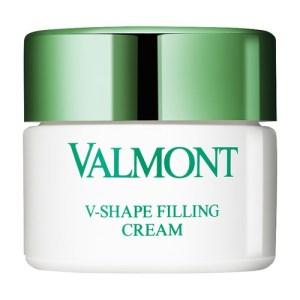 V-shape filling cream 50 ml