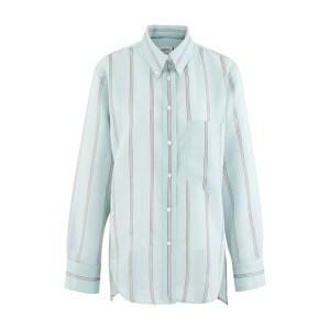Yvana shirt