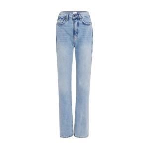 Kat jeans