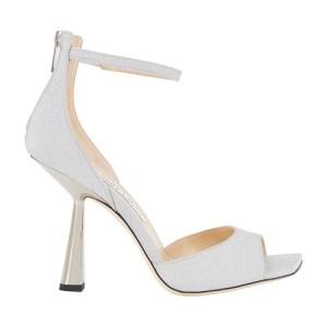 Reon 100 sandals