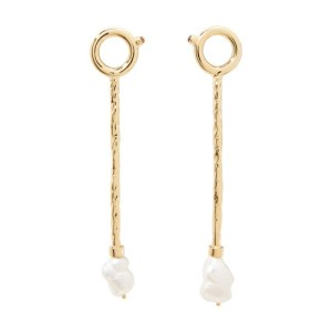 Longo earrings