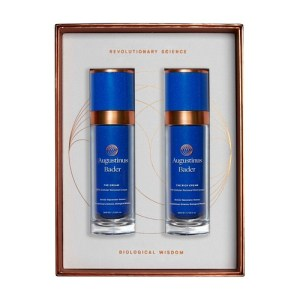 Discovery Duo (The Cream 50ml + The Rich Cream 50ml)