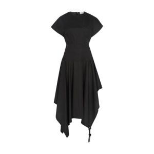 x JW Anderson - Dress