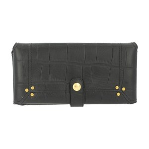 L mobile mock wallet