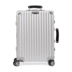 Classic Cabin S luggage