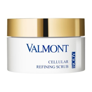 Cellular Refining Scrub 200 ml