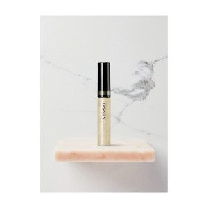 Silky Lip Gloss