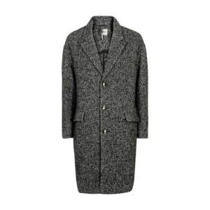 Stanton jacket