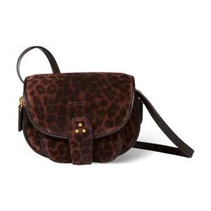 Momo shoulderbag