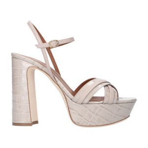 Mila sandals