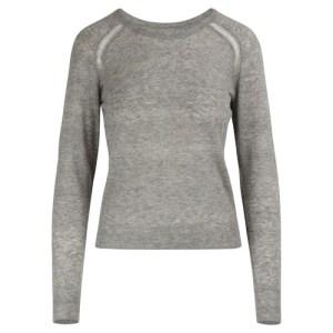 Foty sweatshirt