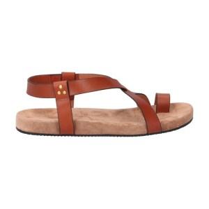 Ingrid sandals
