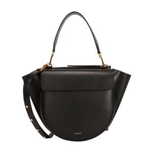 Hortensia Medium bag