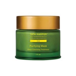 Purifying Mask 30 ml