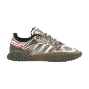 CG Polta Akh I sneakers